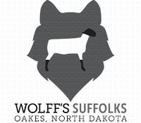Wolff Suffolks
