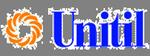 Unitil/Fitchburg Gas & Electric Light Co.