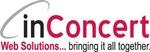 InConcert Web Solutions