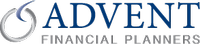 Advent Financial Planners