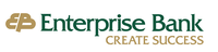 Enterprise Bank & Trust
