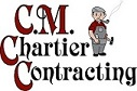 C.M.Chartier Contracting