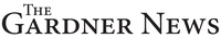 The Gardner News, Inc.