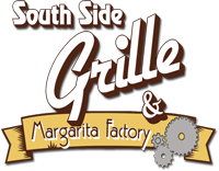 South Side Grille & Margarita Factory