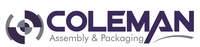 Coleman Assembly & Packaging, Inc.