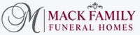 Mack Family Funeral Homes