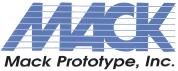 Mack Prototype, Inc.