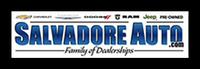 Salvadore Auto Group