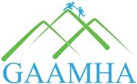 GAAMHA, Inc