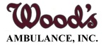Wood's Ambulance, Inc.