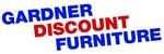 Gardner Discount Furniture