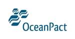 OceanPact Serviços Marítimos SA