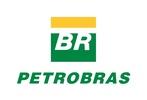 Petrobras America
