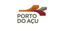 Porto do Açu Operações S.A.