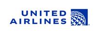 UNITED Airlines, Inc.