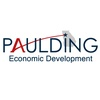Paulding County Economic Development, Inc.