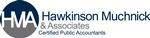 Hawkinson, Muchnick & Associates, PC