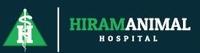 Hiram Animal Hospital, Inc.