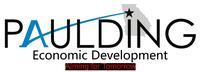 Paulding County Industrial EDO