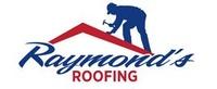Raymond's Roofing LLC