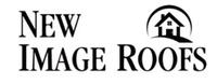 New Image Roofs, LLC
