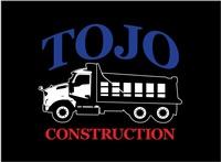 TOJO Construction LLC