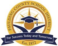 Paulding County School District