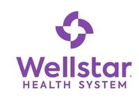 WellStar Paulding Hospital