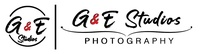 G & E Studios