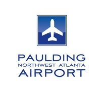Paulding Northwest Atlanta Airport