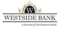 WestSide Bank
