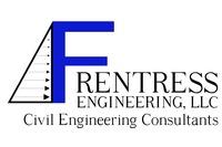 Frentress Engineering LLC