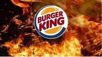 Ampler Burgers