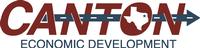 Canton Economic Development Corp.