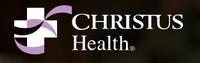 CHRISTUS Trinity Mother Frances Healthpark