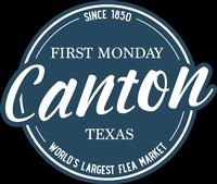 City of Canton