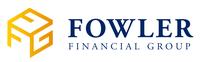 Fowler Financial Group