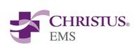 Christus EMS