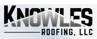 Knowles Roofing, LLC