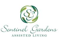 Sentinel Gardens -Canton