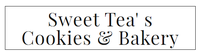 Sweet Tea's Cookies & Bakery