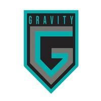 Gravity Athletics