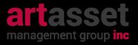 art asset management group, inc.