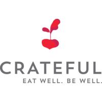 Crateful Catering