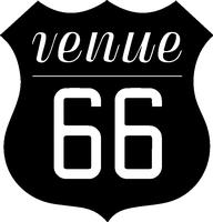 Venue 66