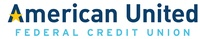 American United Federal Credit Union