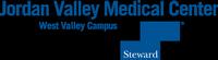 Jordan Valley Medical Center - West Valley Campus