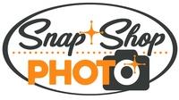 Snap Shop Photo
