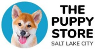 The Puppy Store Salt Lake City