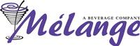 Melange LLC
